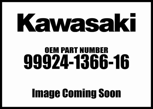 Kawasaki VN 900 Vulcan Classic 2008 2009 Stator Ignition