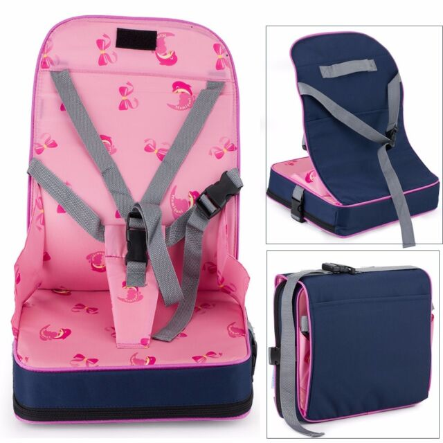 high chairs uk material for upholstering portable baby dinning booster seat travel chair light weight foldable