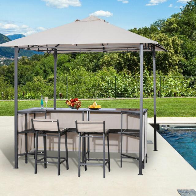 patio bar with umbrella off 76 buy