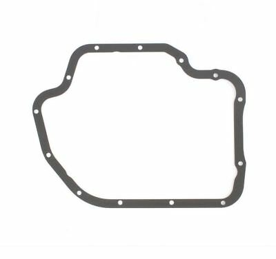 Cometic Transmission Pan Gasket for GM Turbo 400 .075