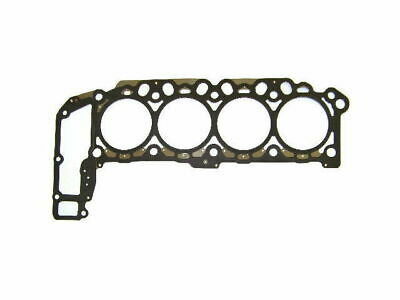 For 2000-2009 Dodge Durango Head Gasket 99733QW 2001 2002