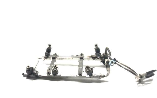Fuel Injector Rail 3.1L Chevy Monte Carlo 1995 1996 1997