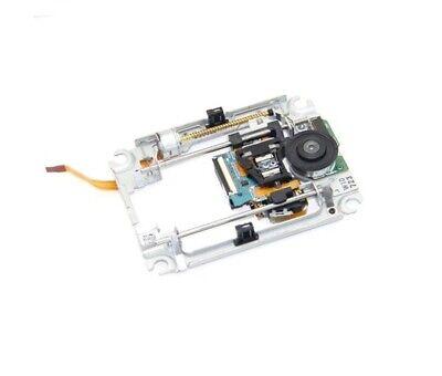 Laser lens reader module for playstation 3 ps3 slim/kem