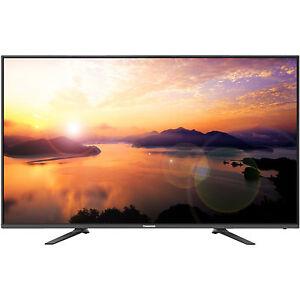 details zu changhong led65d2500isx 165 cm 65 zoll full hd smart tv led tv dvb c dvb