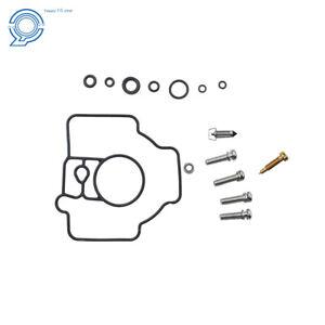 Carburetor Repair Rebuild Kit Fits Kohler 2475703 2475703S