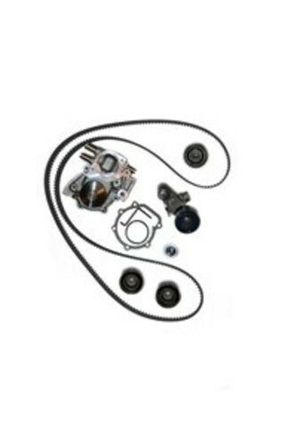 Engine Timing Belt Kit With Water Pump ACDelco