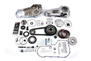 Harley FXDWG 1994-2005 Primary Drive Assembly Kit Includes