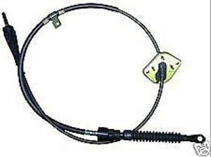 Automatic Transmission SHIFT CABLE Galant 2.4L Genuine