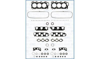 Cylinder Head Gasket Set ACURA TL VTEC V6 24V 3.2 225