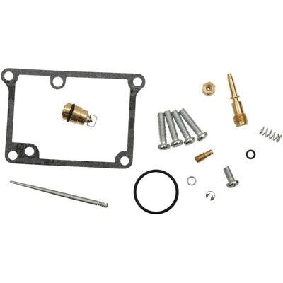 Kit réparation de carburateur YAMAHA YFS 200 Blaster de