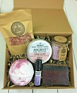 Mum To Be Pamper Hamper : pamper, hamper, Gift,, Pamper, Hamper,, Shower,, Night, Luxury