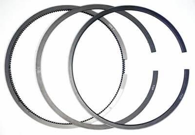 4TEC Piston Cylinder Rings Standard RXP RXT GTX WAKE GTI