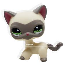 littlest pet shop cats # 6