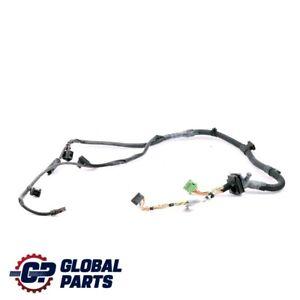 BMW 1 3 SERIES E81 E87 E90 E91 wiring loom harness engine