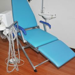 Portable Dental Chair Philippines Wheel Ramp Folding Mobile Stool With