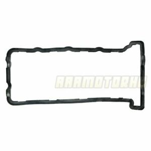 Cylinder Head Cover Gasket For Kawasaki ZX636 Ninja ZX-6R