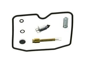 MS Carburetor Repair Kit KAWASAKI EL 250 / 252 F