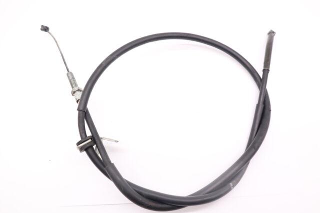 06 07 2006 2007 Suzuki Gsxr 600 750 Clutch Cable Wire Cord