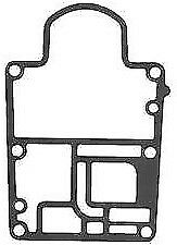 POWER HEAD BASE GASKET MERCURY MARINER OUTBOARD 30 40 50