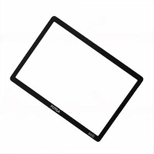 FOTGA Thin Optical Glass Hard LCD Screen Protector for