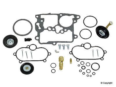 Carburetor Repair Kit fits 1984-1987 Honda Civic MFG
