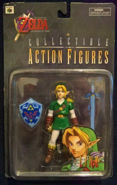 The Legend Of Zelda: Ocarina Of Time : legend, zelda:, ocarina, Legend, Zelda, Ocarina, Ganon, Nintendo, Action, Fantasy, Online