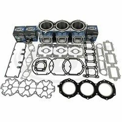 Yamaha Cylinder Exchange Kit 1100 Wave Raider 1100/Wave