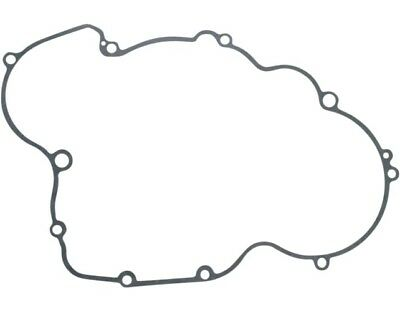 Moose Clutch Cover Gasket for KTM 2004-06 450 SX XC 03-07