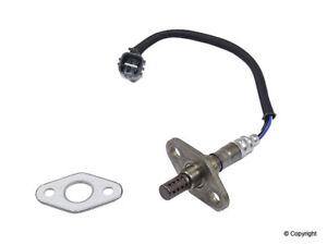 Denso Oxygen Sensor fits 1993-2005 Toyota Land Cruiser