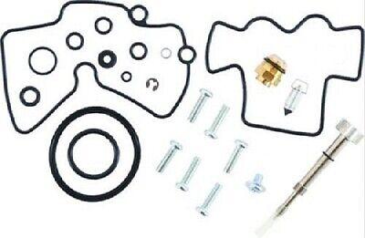 CARBURETOR CARB REBUILD GASKET FLOAT KIT KTM 450EXC 450
