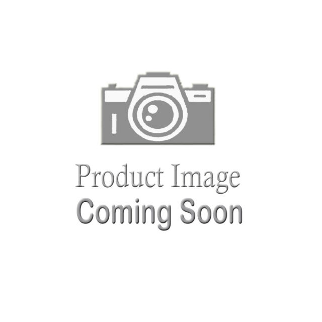 NEW LEFT & RIGHT SIDE MANUAL WINDOW CRANK FITS 1984-1996