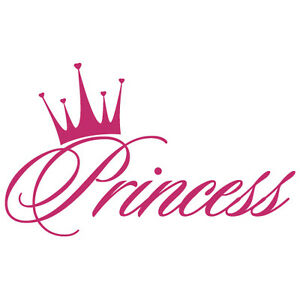 details about princess crown