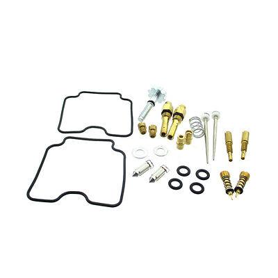 Carburetor Rebuild Repair Kit For Yamaha YFM660R Raptor