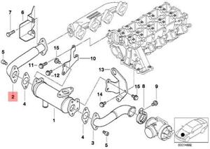Bmw 320d E46 Engine BMW 525I E46 Wiring Diagram ~ Odicis