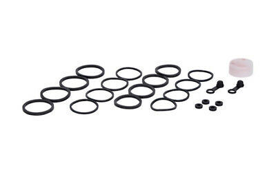 Rubber Brake Calipe Repair Kit suzuki GSX-R750 1988-1993