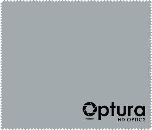 FISHEYE Lens for Nikon Af-s Dx Nikkor 18-55mm f/3.5-5.6G