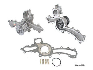 For Toyota 4Runner FJ Cruiser Tacoma Tundra 4.0L V6 JDM