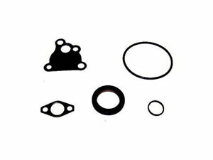 For 2007-2012 Mazda CX7 Timing Cover Gasket Set 15913ZC