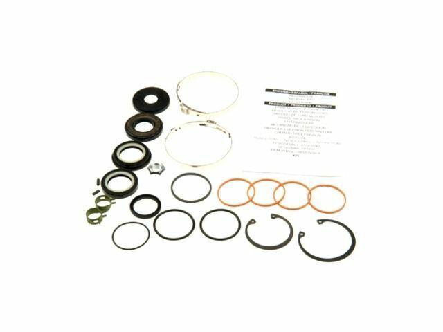 For 1994-1997 Acura Integra Power Steering Pump Seal Kit