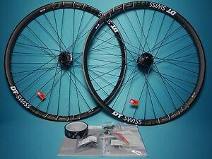 "DT Swiss FR 1950 Classic 27.5"" 650B Mountain bike Wheels ..."