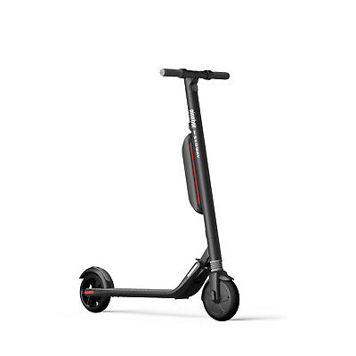 Segway Ninebot ES3 KickScooter Foldable Electric Scooter