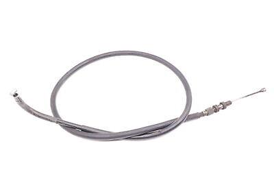 99 00 01 02 1999 2002 Suzuki SV650 SV 650 Clutch Cable