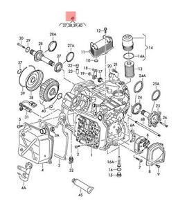 Gm 5 3 Turbo Kit GM 5.3L Engine Wiring Diagram ~ Odicis