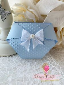 Details About 10 Super Cute Pesonalised Ny Baby Shower Invitations Boys And S Handmade