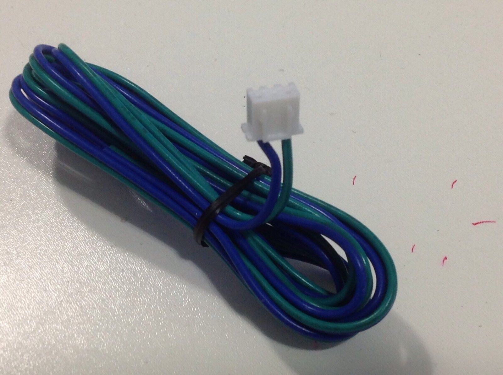hight resolution of dei viper hornet python clifford car alarm central locking wiring harness for sale online ebay
