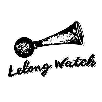 -Casio F91W-1D F-91W-1 Digital Watch Brand New & 100%