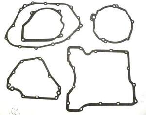 M-G 310647-5 Lower end Engine Gasket Set Kit for Yamaha