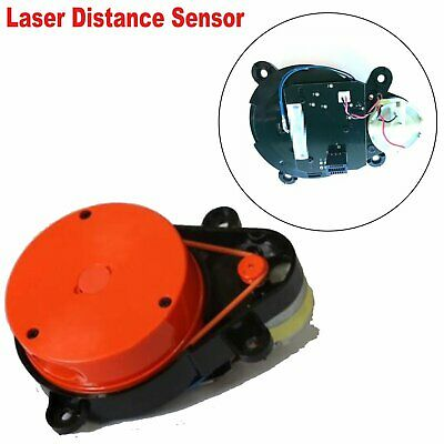 Laser Distance Sensor Lds System Repair