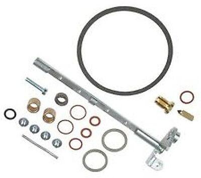 Carburetor Repair Kit for John Deere 60 70 620 630 720 730