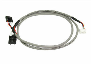 60cm Internal CD ROM Drive 3 HEAD AUDIO Cable Connects to